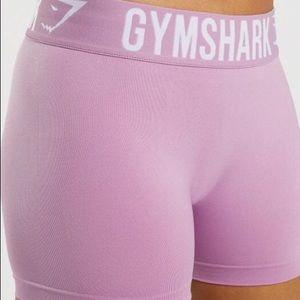 Gymshark Fit Shorts size medium